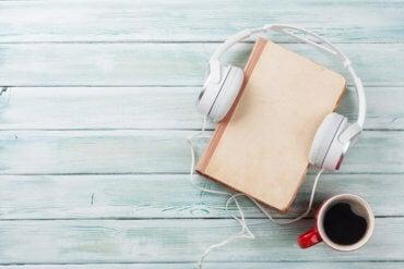 The 5 Best Podcasts for Entrepreneurs in 2017: Listen Up