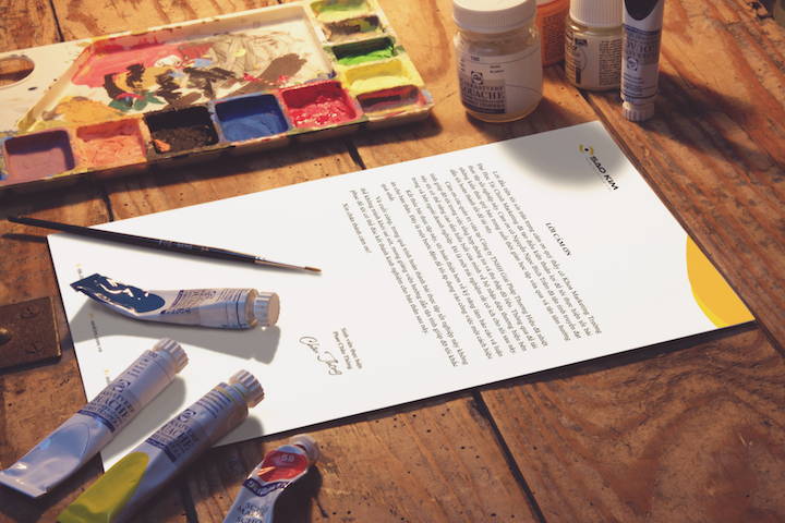 Work Made for Hire's Katie Lane Talks Freelance Contracts and the Art of Negotiation