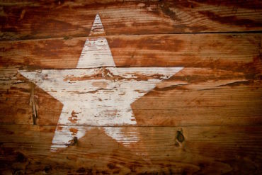 In the Home Improvement Business? Learn How to Be a Star on Customer Review Websites