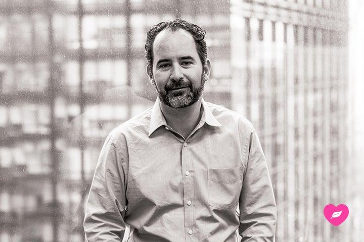 Customer Stories: Meet Brent Bamberger, Founder of Brandish Studio