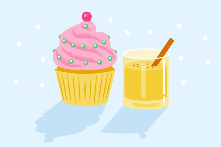 : treat yourself-blog