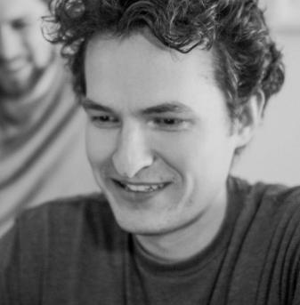 Nick Zarzycki