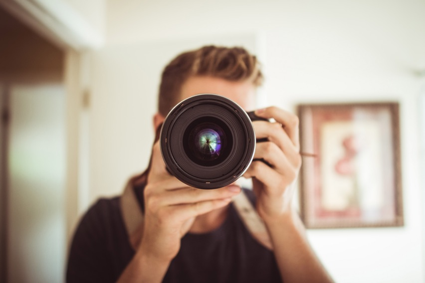 A Huge List of Places to Find Freelance Photography Jobs (Updated!)