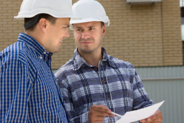 Construction and Trades: How to Handle the Negotiation Process with Clients