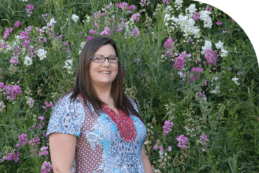 Meet Jules, a Web Developer, Who Streamlined Her Business Using FreshBooks