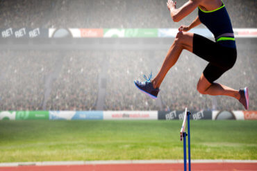 12 Big Hurdles a Small Business Owner Faces (and How to Get Over Them)
