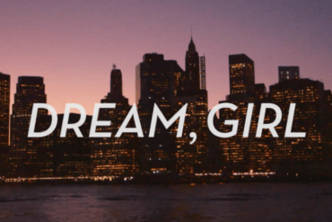 "International Women's Day 2017: Don't Miss Out on the Documentary Screening of ""Dream, Girl"""