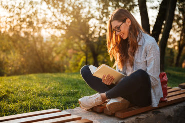 Entrepreneurial Must-Reads: The Best Books for Starting a Business