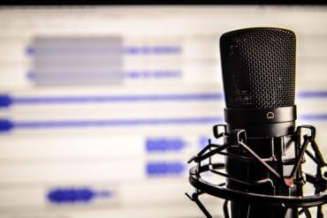 Why Your Small Business Should Start a Podcast – and How to Do it Right