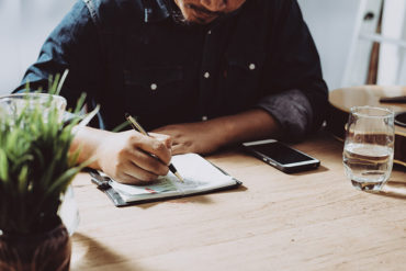 Make Tax Time Easy: A Must-Read U.S. Tax Checklist for Your Small Business