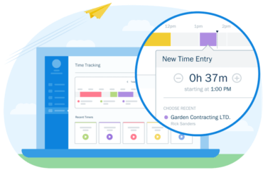 How Time Tracking Can Unlock Immense Value for Your Business