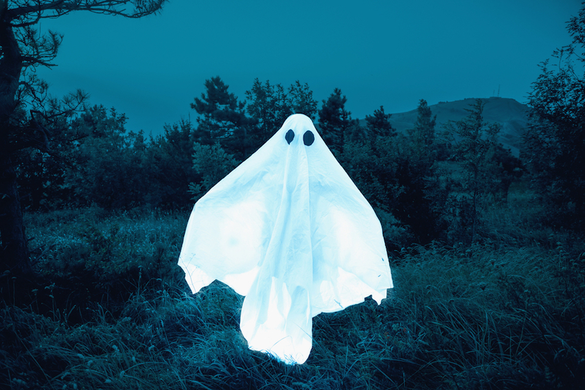 Freelance Writers: Explore the Risks and Rewards of Ghostwriting