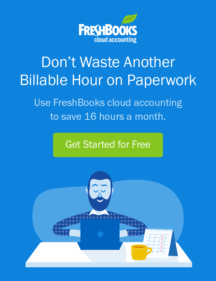 Don't Waste Another Billable Hour on Paperwork