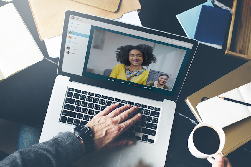 Remotely Managing Teams? These 15 Amazing Collaboration Tools Can Help