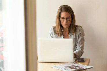 Create a Small Business Budget in 5 Simple Steps