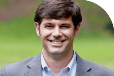 Customer Stories: Meet John Duisberg of Cooleaf