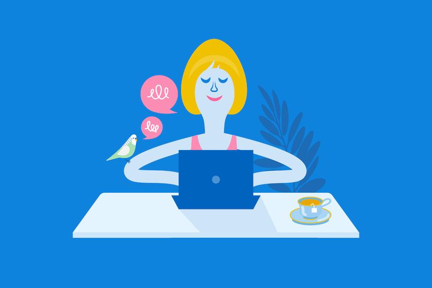 Are You a Financially Savvy Freelancer? [Quiz]