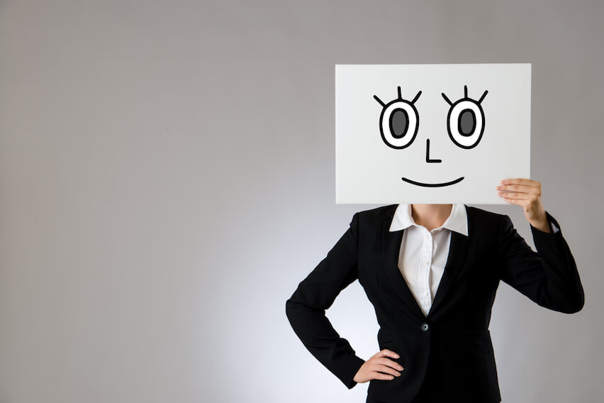 Beyond the Persona: Understanding Your Customers' Mindset