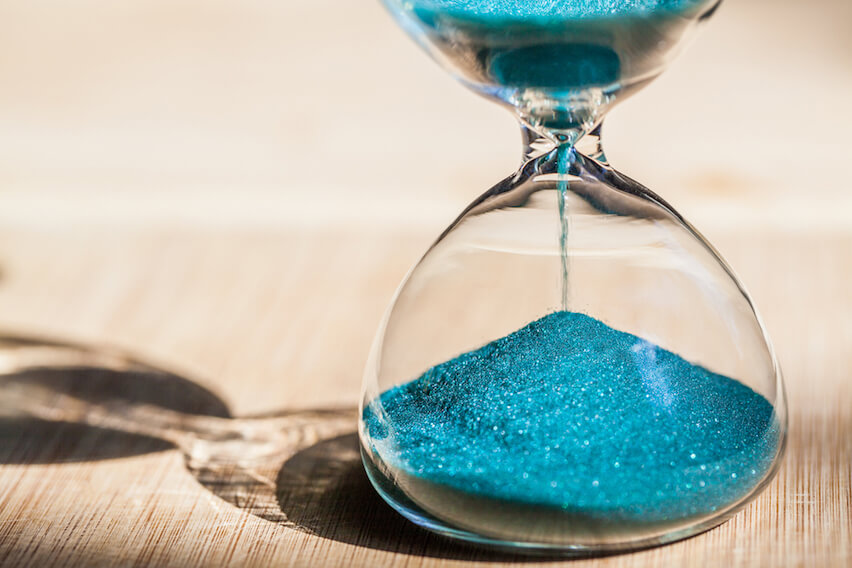 How the Right Time Tracking Tool Will Grow Your Business
