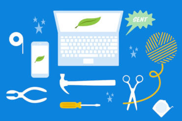 Wondering Which FreshBooks Plan Will Be Right For You?
