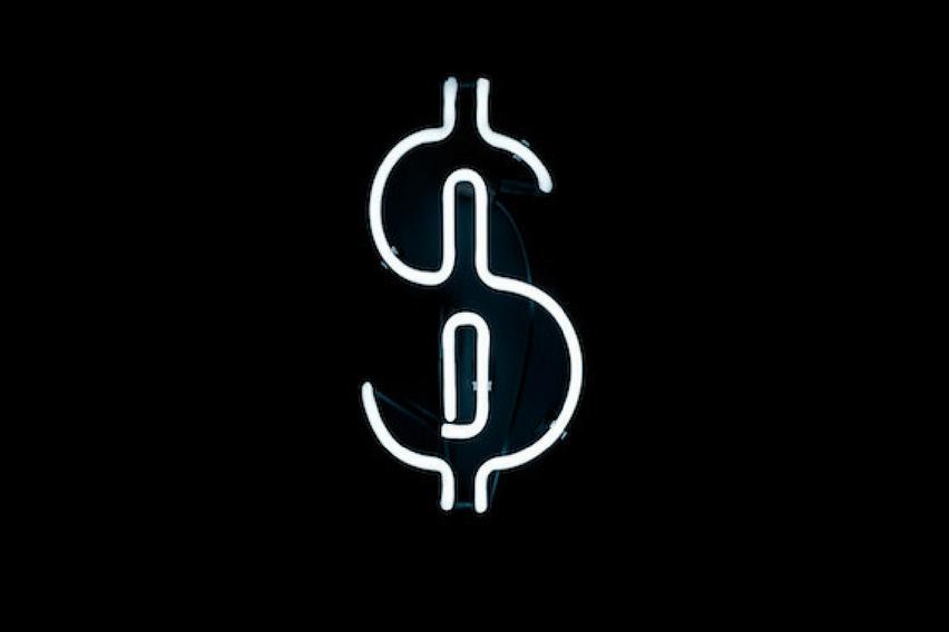 5 Hidden Costs of Running a Small Business