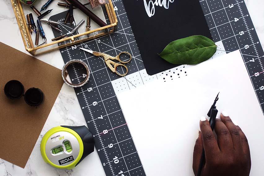 How to Brief a Creative [Video]