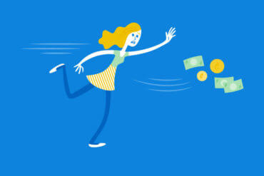 Is it Time to Raise Your Freelance Rates? [Quiz]