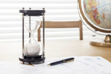 How Time Tracking Transforms Your Business Time Management