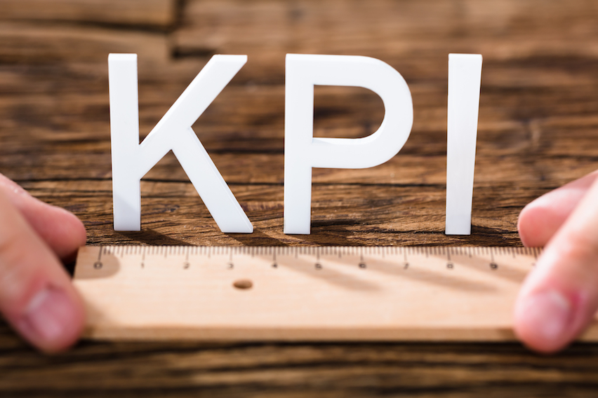 Key Performance Indicators (KPIs) You Should Track for Your Small Business