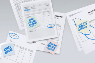 Recurring Invoices: What Are the Benefits and Should You Use Them?