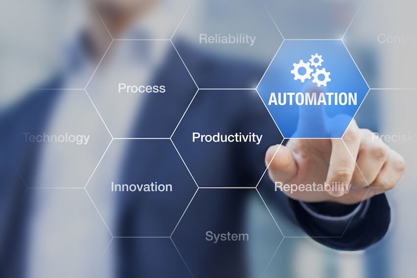 How Automation Can Liberate You to Do the Work You Love