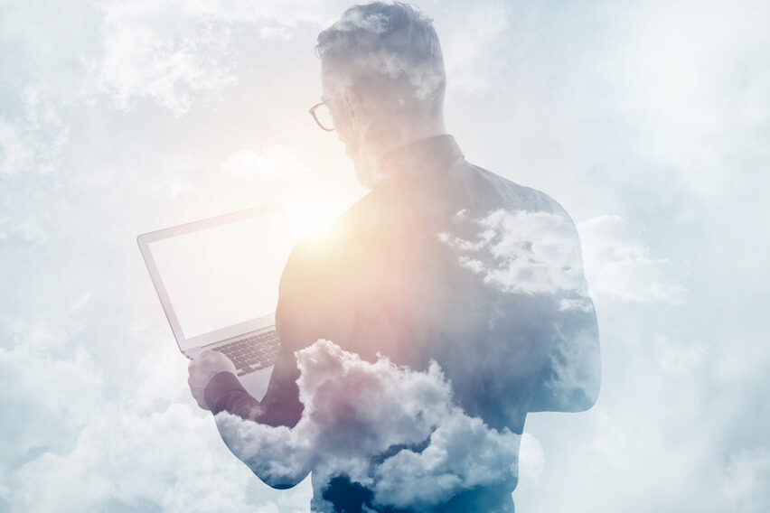 Run a Development Shop? Level up with Cloud Accounting