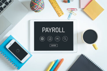 Everything Small Business Owners Need to Know About Payroll