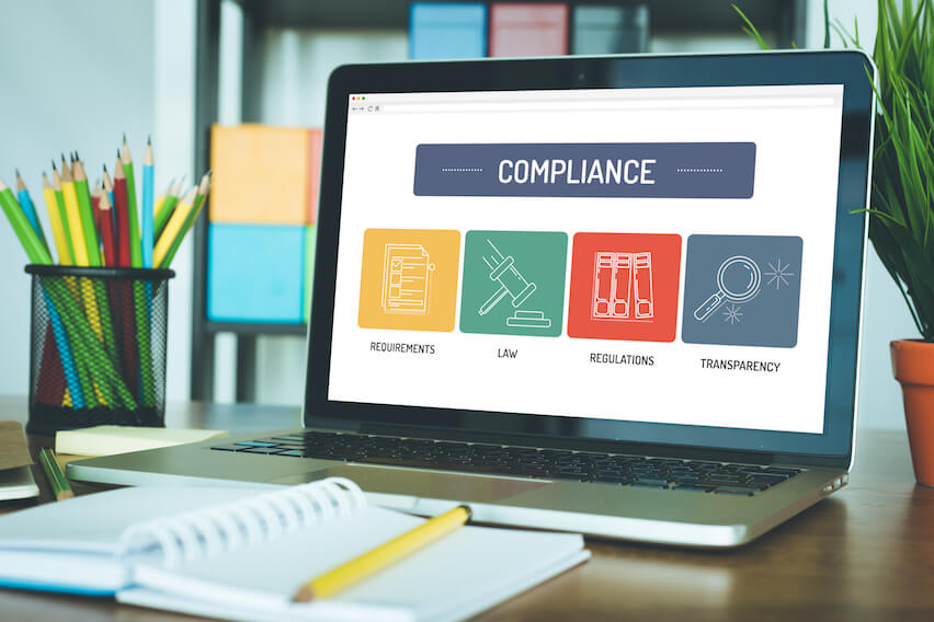 10 Simple Ways Improving Compliance Can Help Grow Your Business