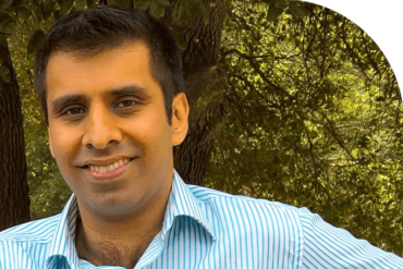 Meet Sajeel, VP of Operations at Computan, Who Powers His Family Business Using Easy Cloud Accounting
