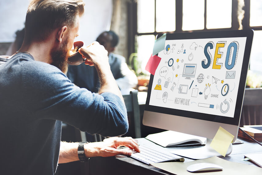 SEO 101 for Small Business Owners: What You Need to Know [Quiz + eBook]