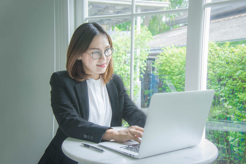 5 Ways Cloud Accounting Software Simplifies Your Workday