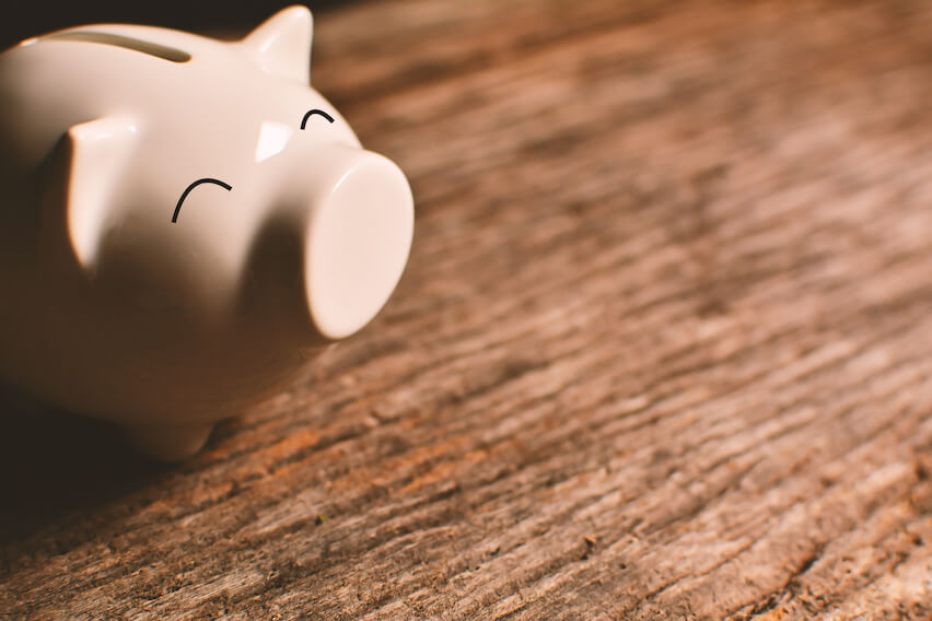 How to Find a Small Business-Friendly Bank
