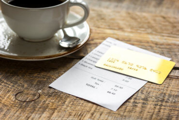 Why You Should Track Your Business Expenses Daily