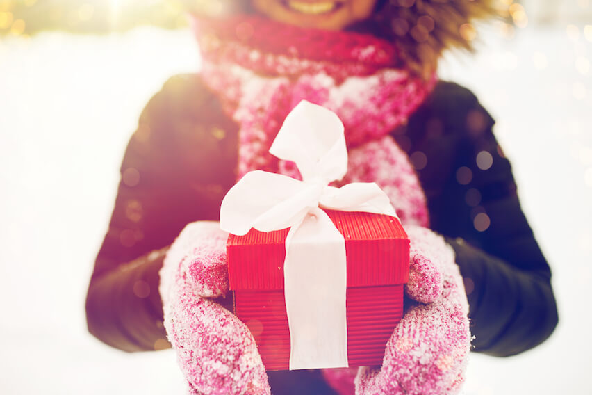 Small Business Owners: How to Make the Most of This Holiday Season