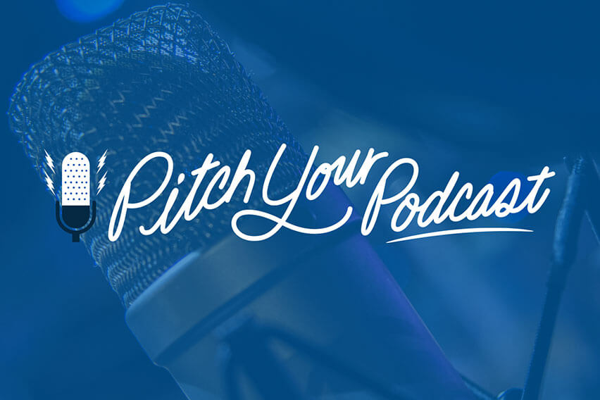 FreshBooks x Podcast Movement 2017: Pitch Your Podcast Winners Revealed