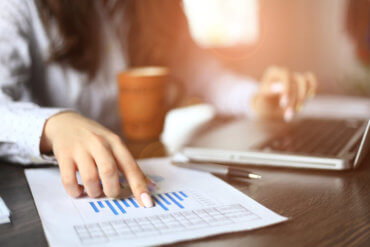 Don't Wait to Arm Yourself with the Right Accounting Software