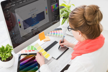 8 Reasons Every Designer Should Consider Cloud Accounting