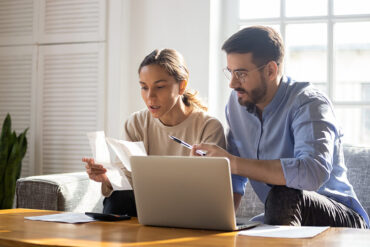 Tackle Tax Season Early in 2021: 5 Tips to Get a Head Start