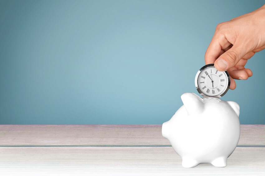 Is Timing Everything When Sending Invoices?