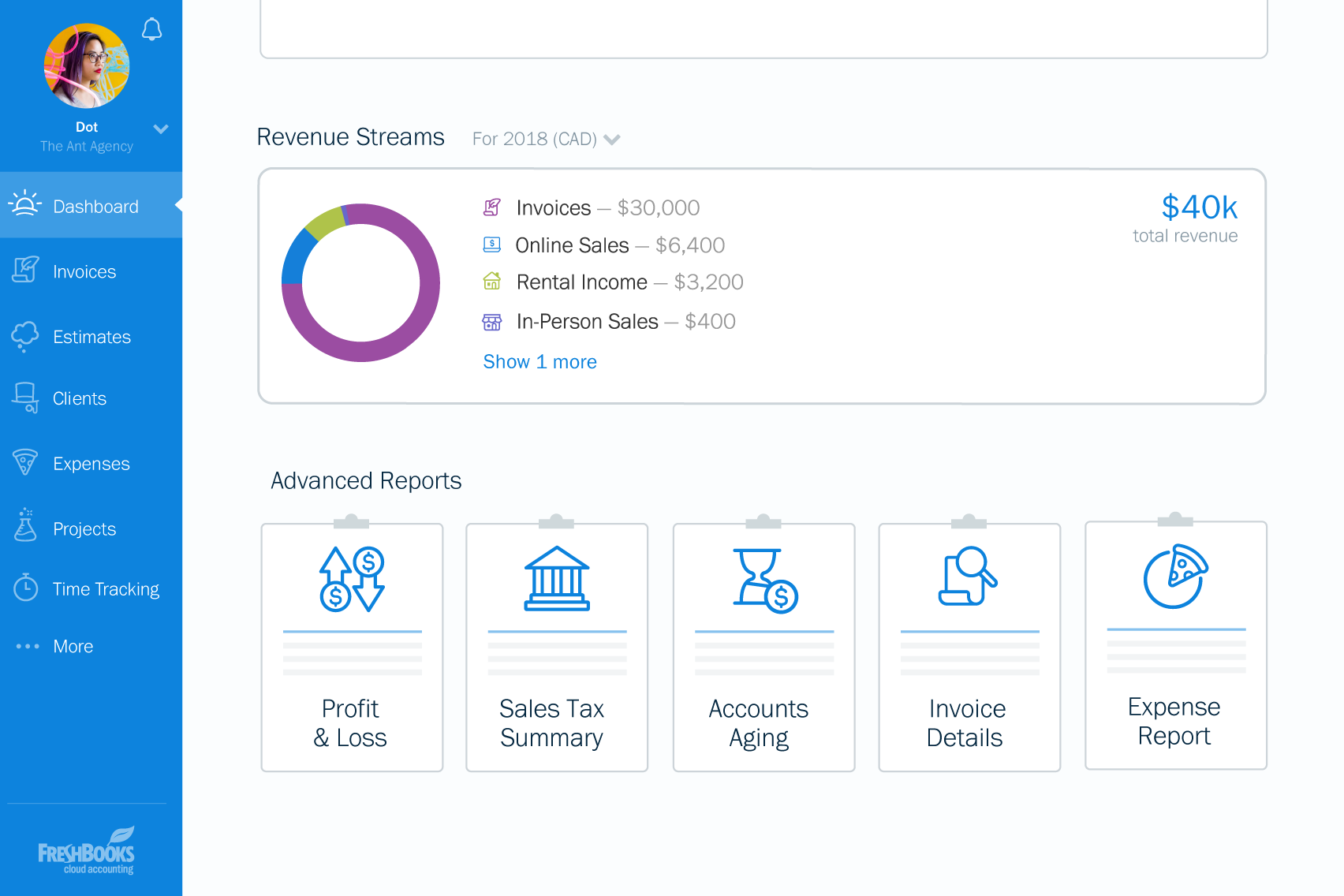 The Greatest Guide To Freshbooks Stripe