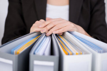 How Long Should You Actually Keep Your Business Records?