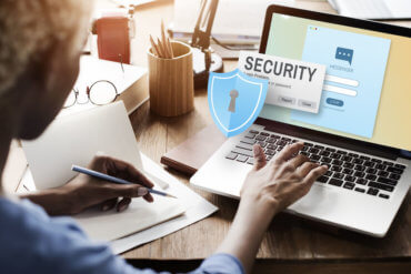 Data Security: Are Your Business Records Safe in Case of Disaster?