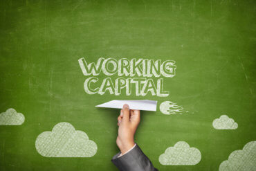 Fundbox Guest Post: What is Your Working Capital Ratio and How Do You Calculate It?