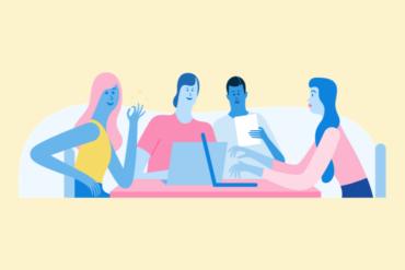 New: Improvements to Team Invites